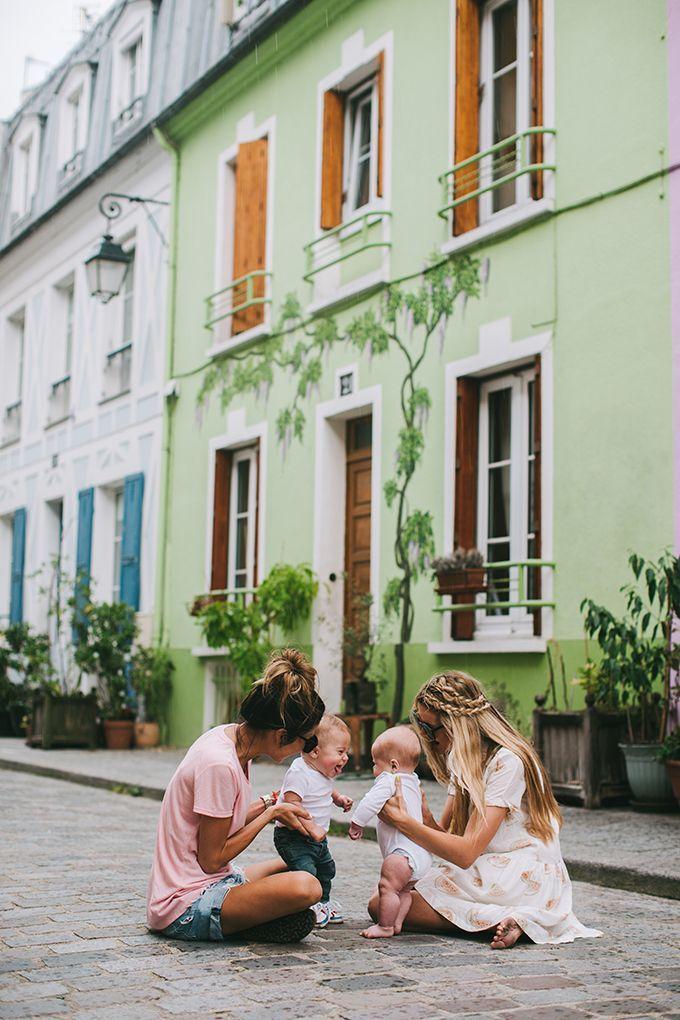 l'importanza dell'amicizia, theladycracy.it, elisa bellino, fashion blog italia, diario di una mamma per bene, best fashion blogger italy, fashion blogger italia, blogger mamma, maternità come affrontarla, corsi preparto