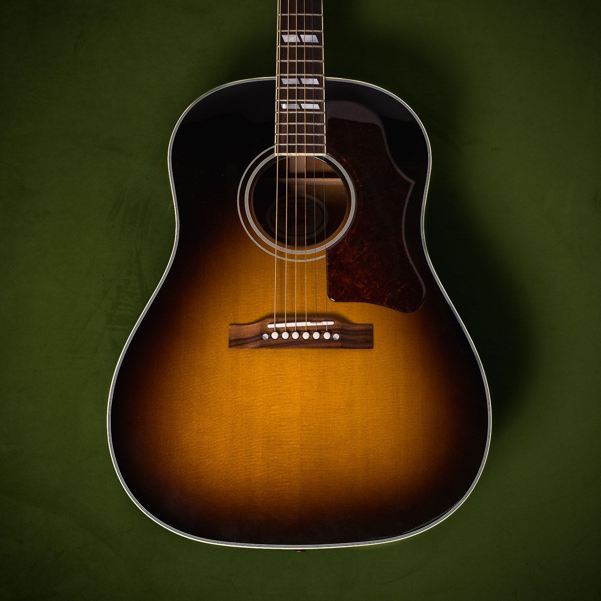 Acoustic Electric Vintage New There S A Lot On Sale And It S All For You Cme Chicagomusicexchange Acousti Music Guitar Guitar Beautiful Guitars