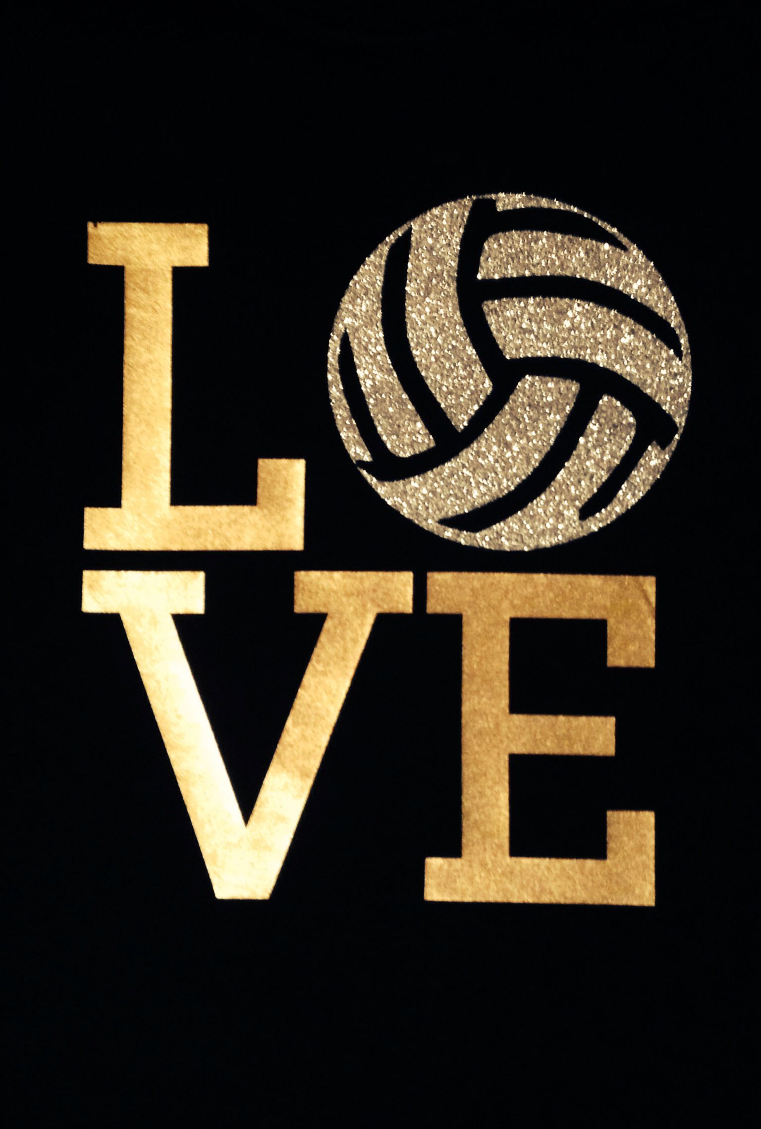 Volleyball Bling Volleyball Wallpaper Volleyball Quotes Volleyball Backgrounds