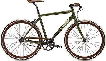 Salt Lake City Bicycle Co Trek Bicycle Trek Bikes Urban Bike
