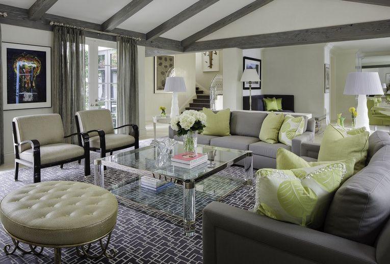 Portfolio Tui Pranich Design Interior Design Home