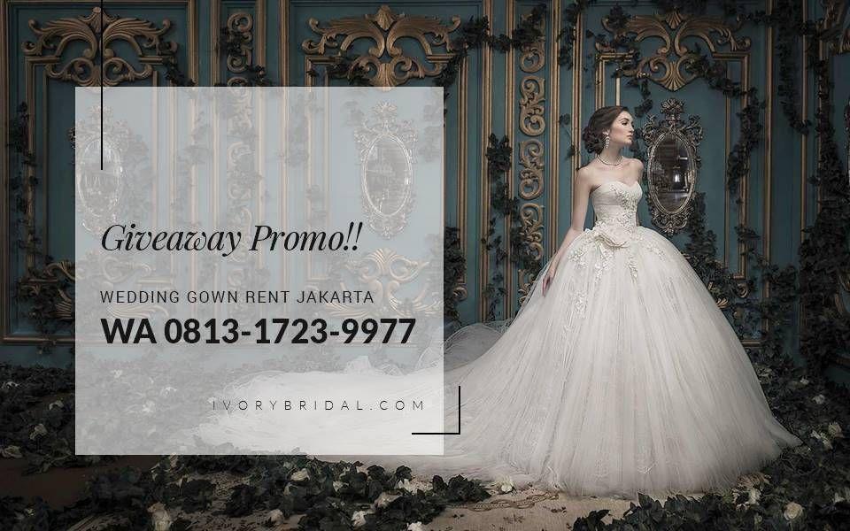 Baju Pernikahan Modern Gaun Dress Makeup Artist Jakarta Bridal Di Jakarta Barat Wedding Hotel Jak Online Wedding Dress Ivory Bridal Wedding Dress Boutiques
