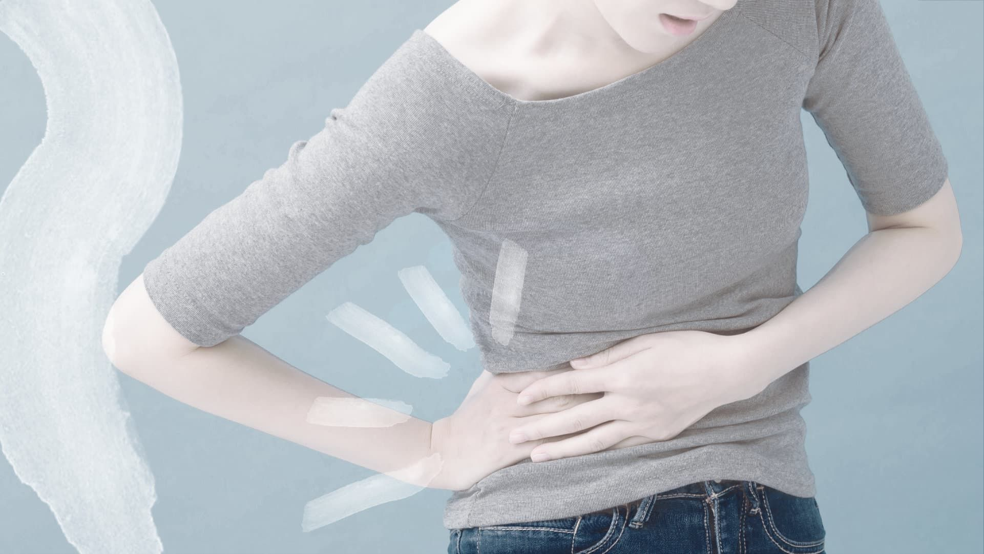 7 signs and symptoms of liver damage signs of liver