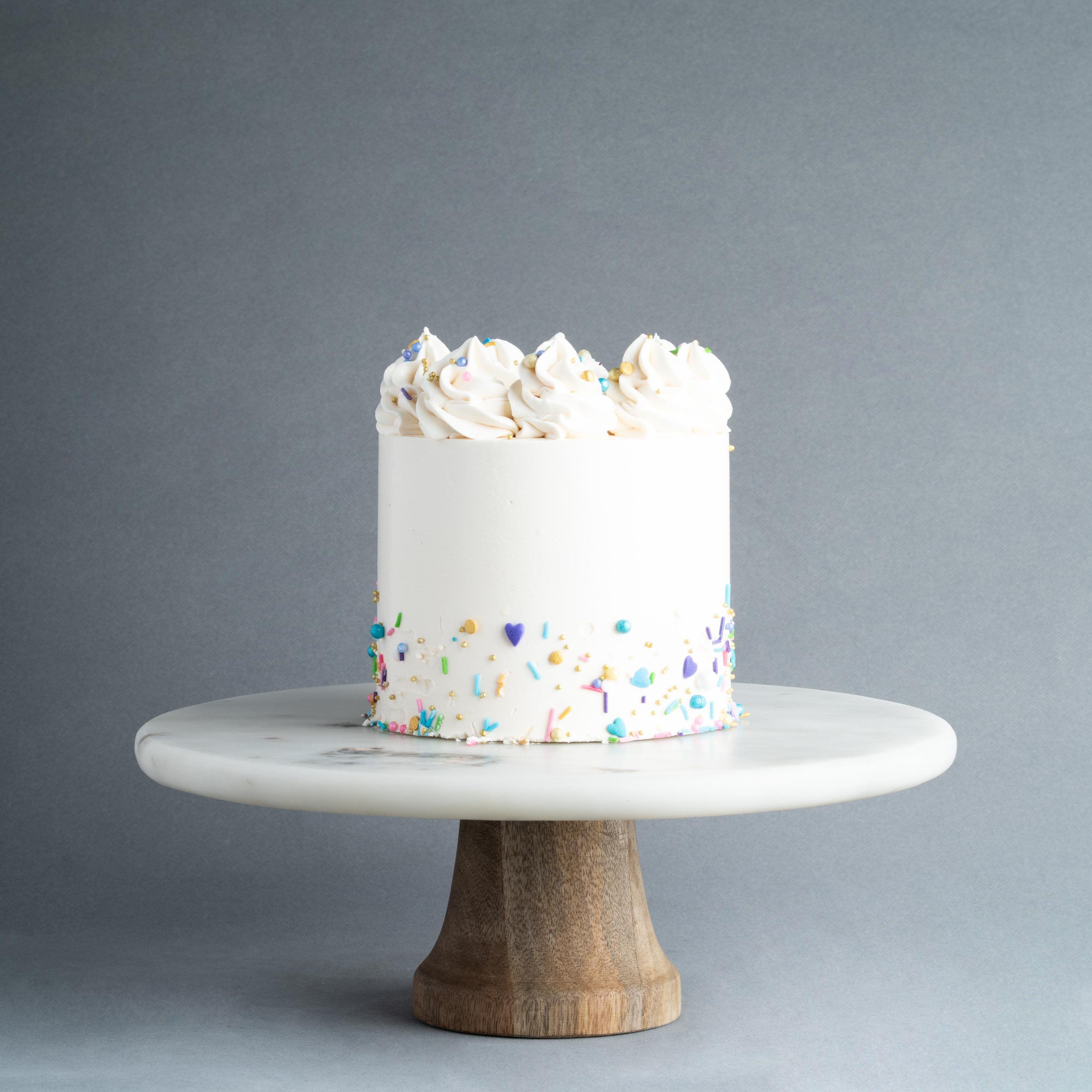 For heavens cake 5 in 2020 cake decadent cakes cake