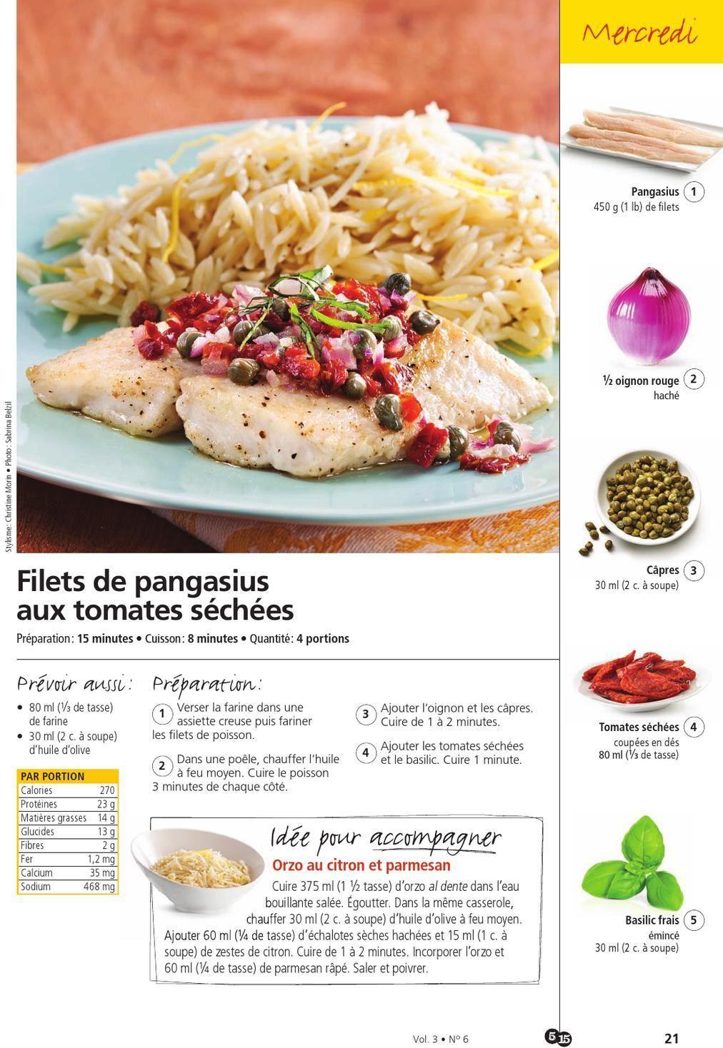50306 En 2020 Recettes De Cuisine Recette Cuisine Facile Recette