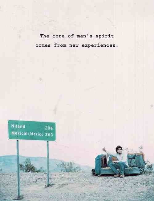 Quotes From Into The Wild Best Into The Wild Quotes  Movie Quotes  Pinterest  Thoughts Qoutes . Design Ideas