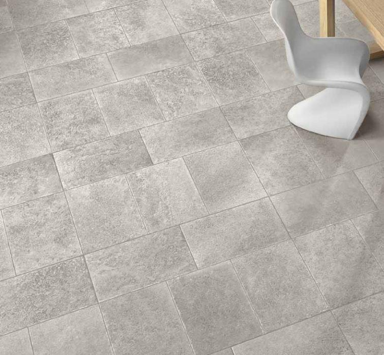 Bathroom Tiles Vancouver Bc dordogne, cendreunicom starker. available at world mosaic tile