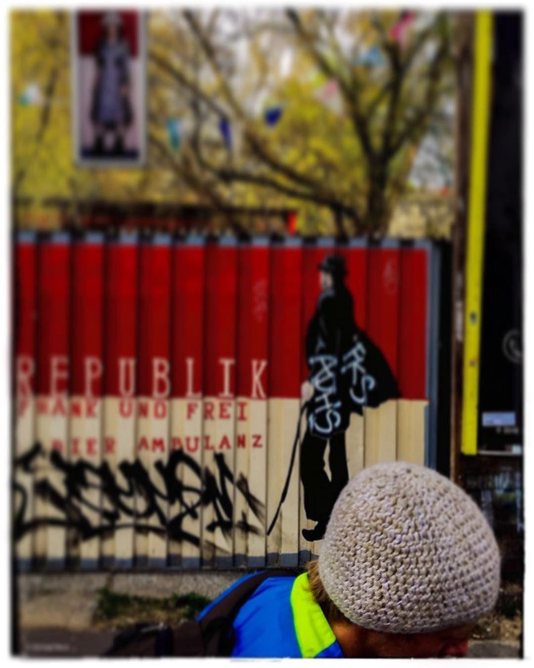 #beanie #head #berlin #germany #photo