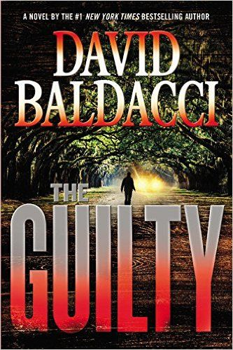 Download the guilty by david baldacci pdf ebook epub mobi the download the guilty by david baldacci pdf ebook epub mobi the guilty fandeluxe Choice Image