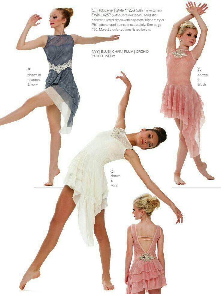 Pin von Nina Sharp Hebb auf Dance | Pinterest