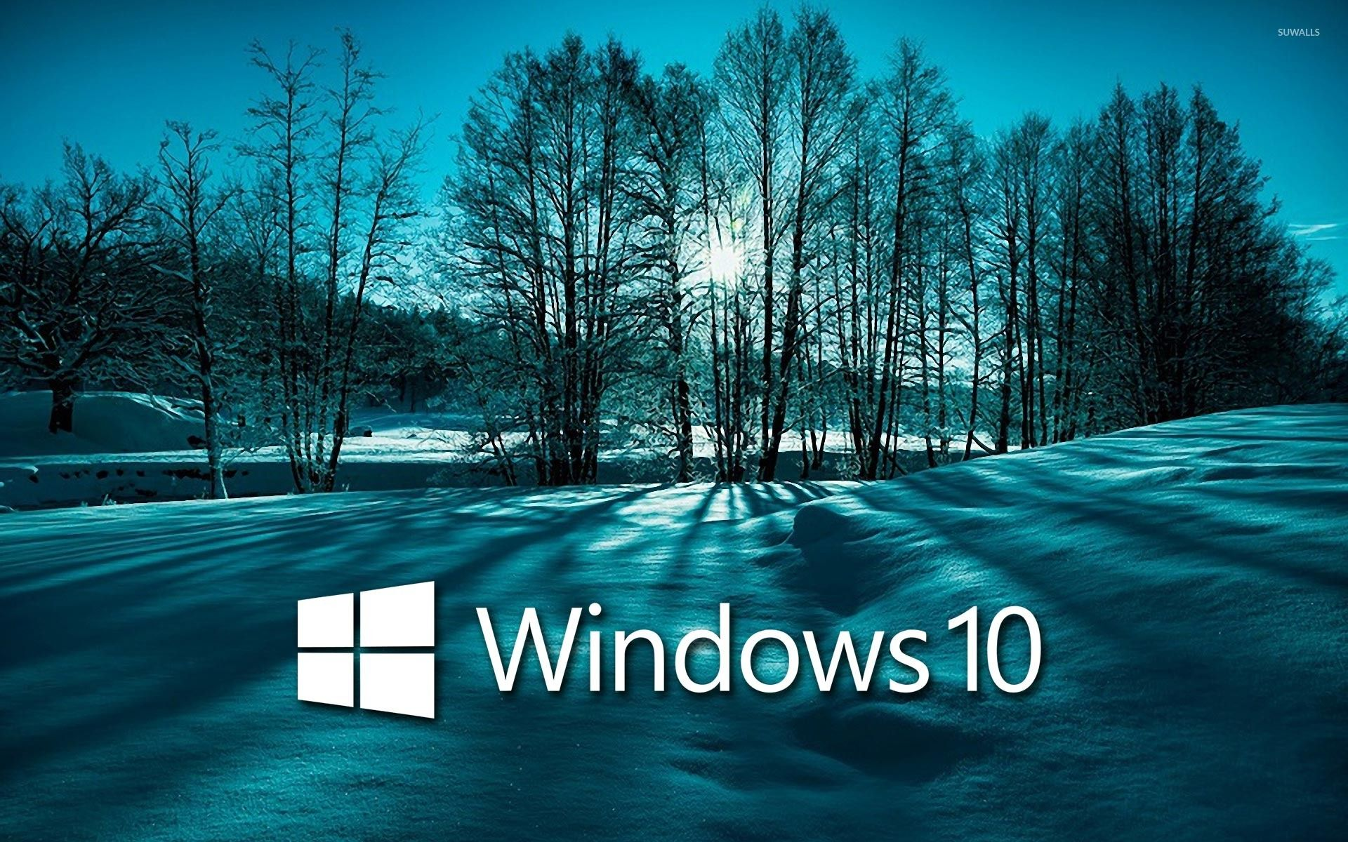 10 Best Windows 10 Wallpapers Free Hd Wallpapers Windows Wallpaper Windows 10 Hd Wallpapers For Laptop