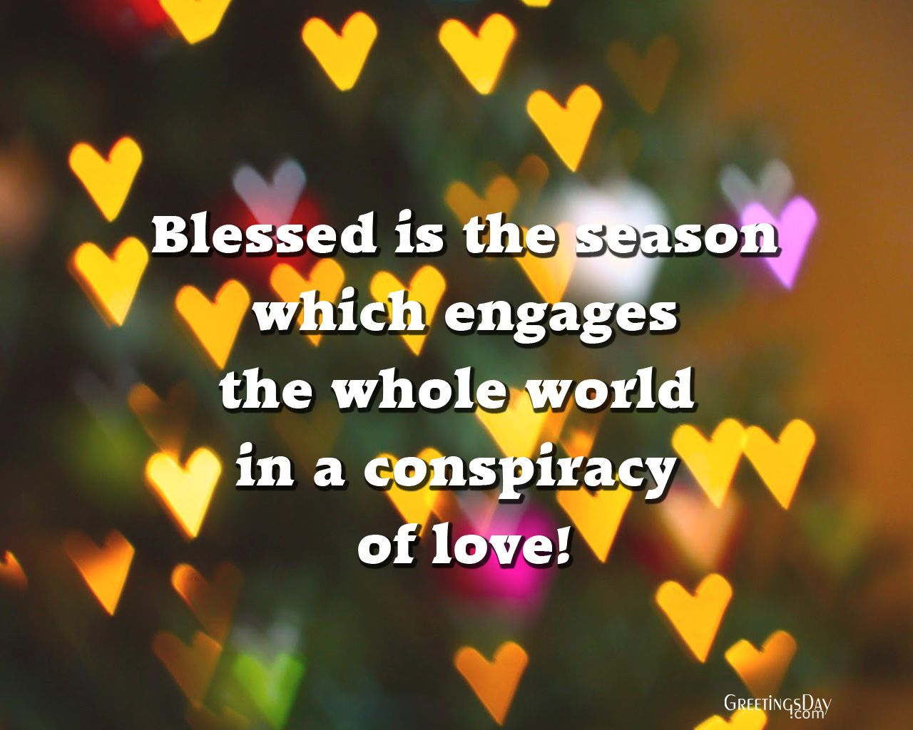 Httpgreetings Daychristmas Quotes Sayings Quote Pictures