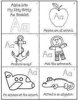 alphabet activities alphabet activities alphabet activities alphabet worksheets alphabet games. Black Bedroom Furniture Sets. Home Design Ideas
