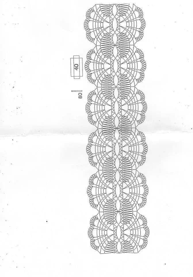 Pin de Carla Zietsman en bobbin lace kousband   Pinterest   Bolos ...