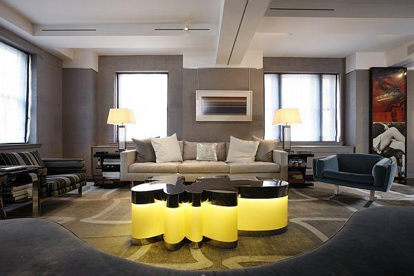 21 gray living room design ideas living room colors grey - Nice Living Room Colors