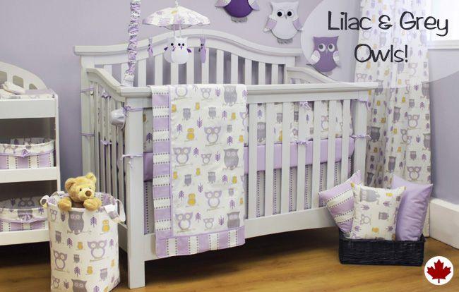 New Hooty Lilac Dress Up The Nursery Sweet Kyla For