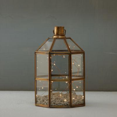 Decorative patio lighting outdoor lanterns terrain
