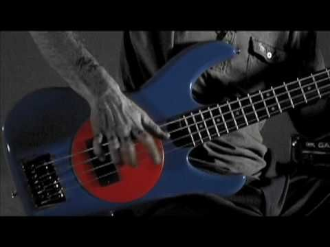 Fleabass Fender Jazz Bass Bass Guitar Lessons Bass Ukulele