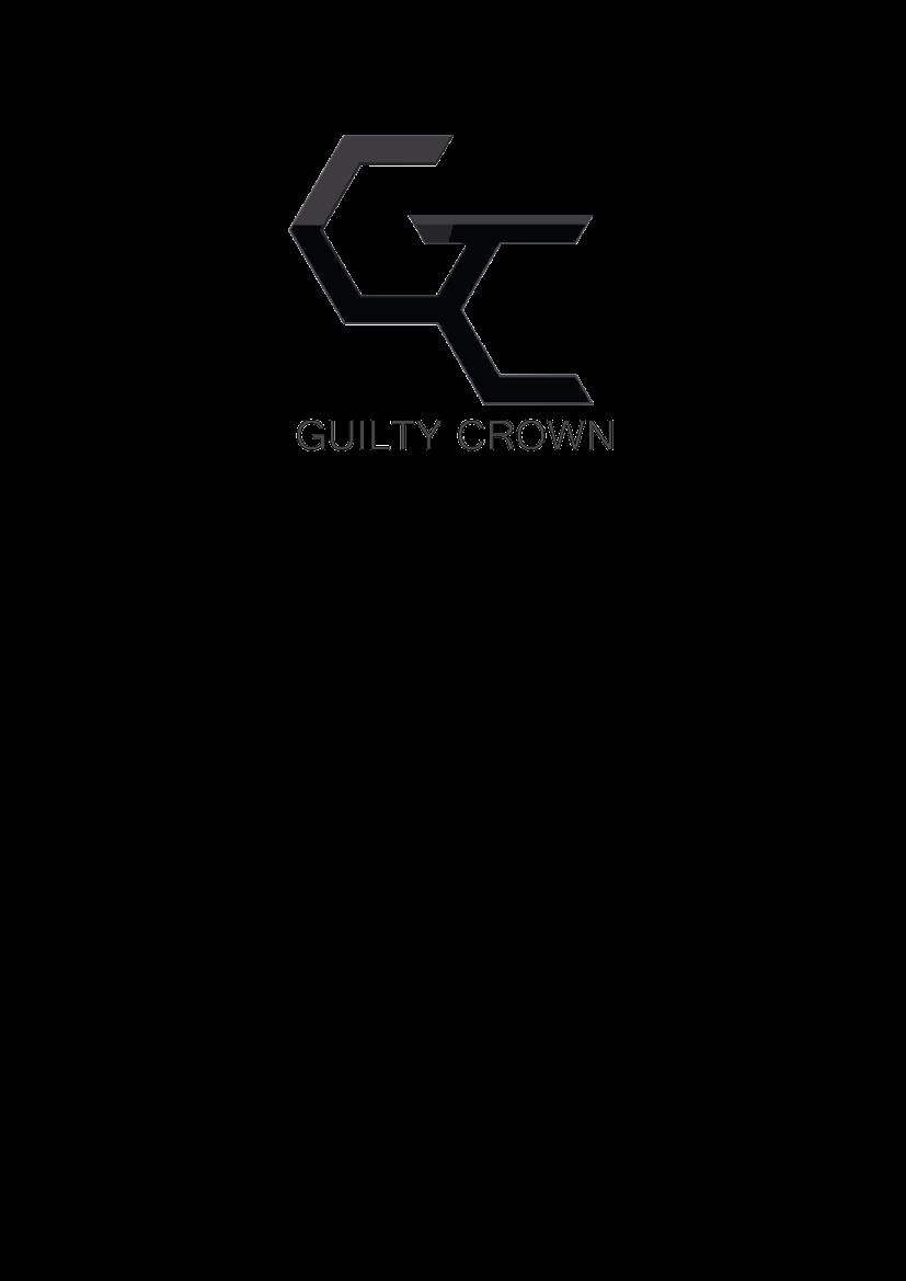 Guilty crown my dearest piano videoscore piano sheet music guilty crown my dearest piano videoscore hexwebz Images