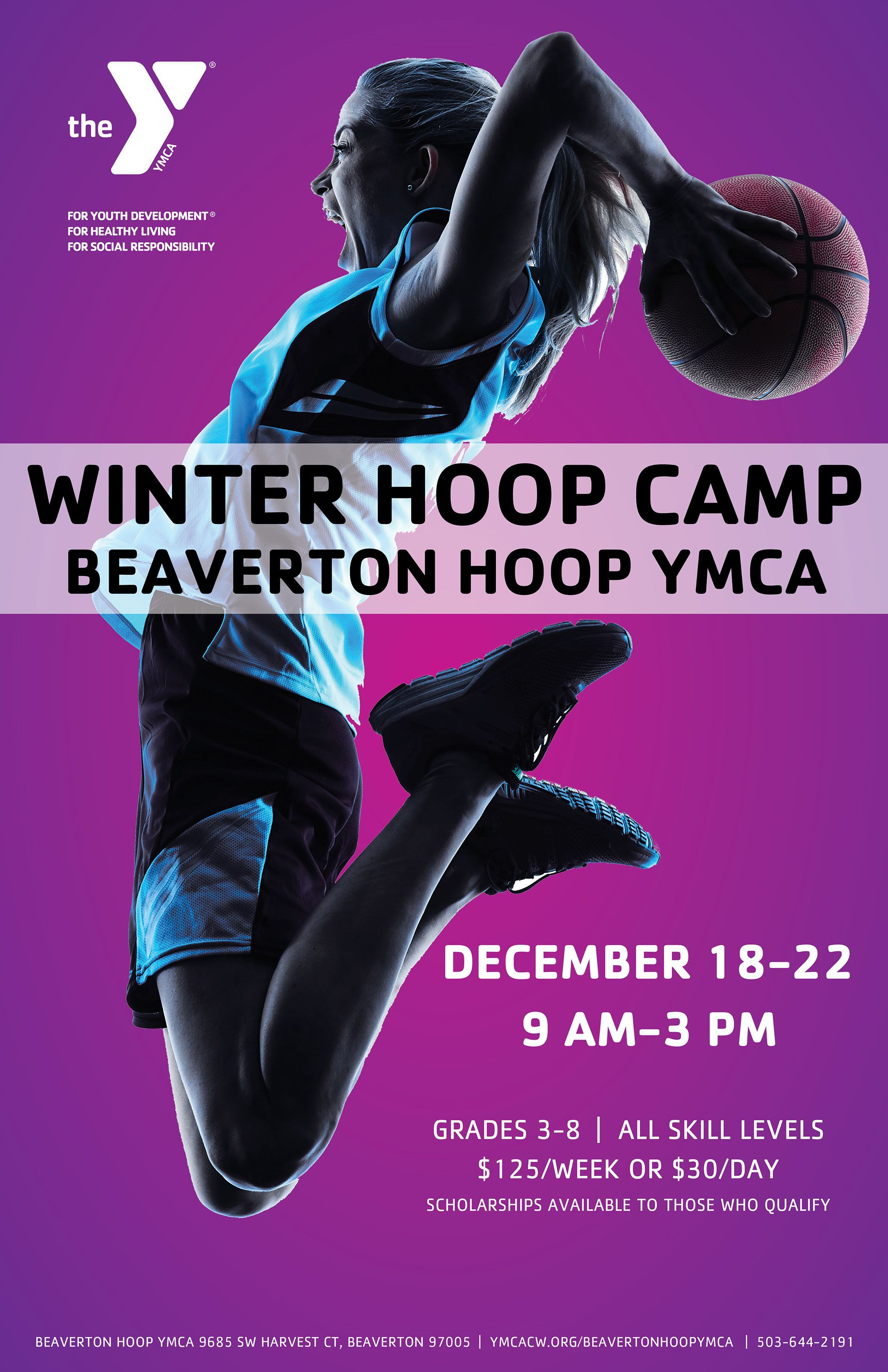 Concept Layout Design Great Ymca Basketball Summer Camp Programs Ymca Of Columbia Willamette Beaverton Hoop Ymca Ymca Youth Programs Summer Camp Programs