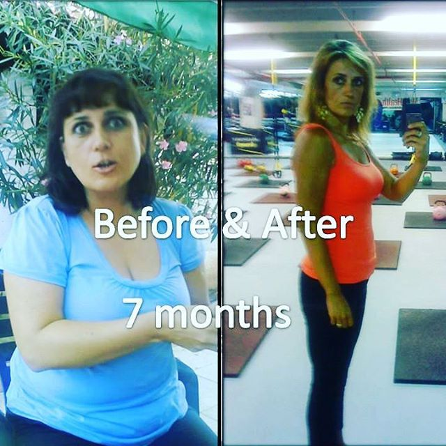 7 day cleanse to jumpstart weight loss