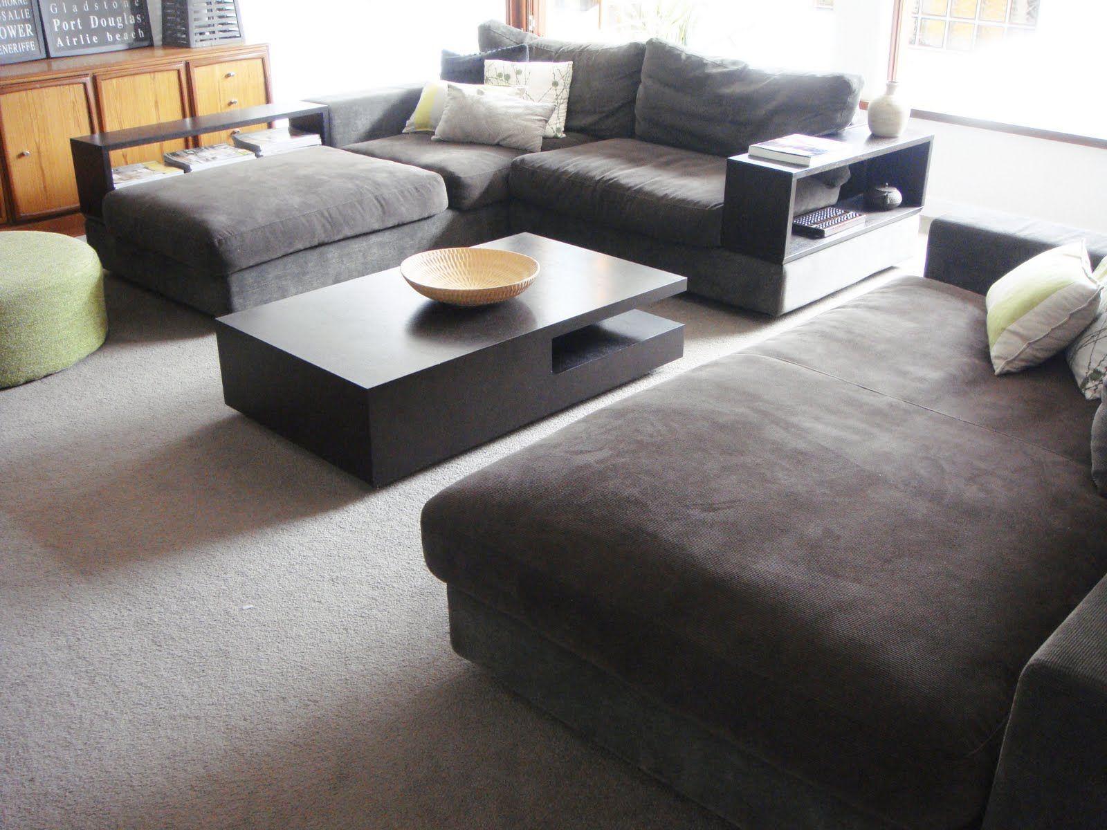 King Furniture Jasper Potential Set Up Home Pinterest King