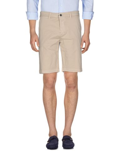 Get New Sale Shopping Online TROUSERS - Bermuda shorts Ransom Latest For Sale O07kfQO