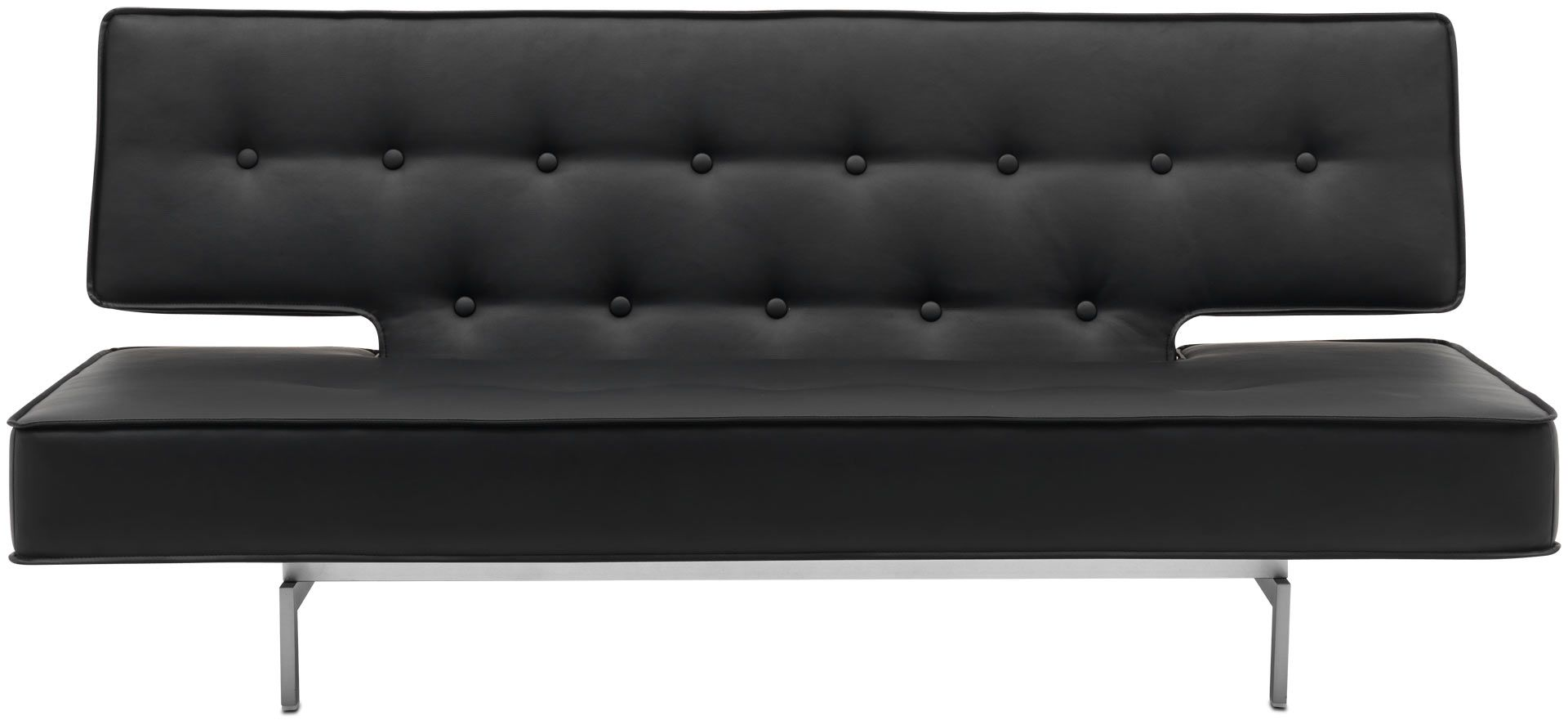 Modern Sofa Beds   Contemporary Sofa Beds   BoConcept   1395   Are They  Really A