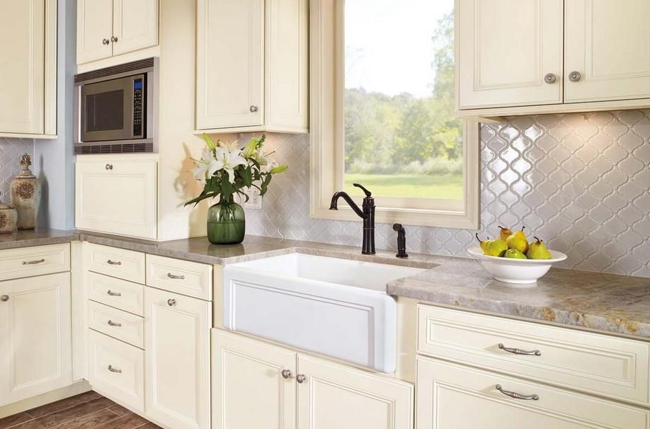 Waypoint Archives Home Center Outlet Kitchen Cabinet Colors Kitchen Cabinets Kitchen Cabinetry