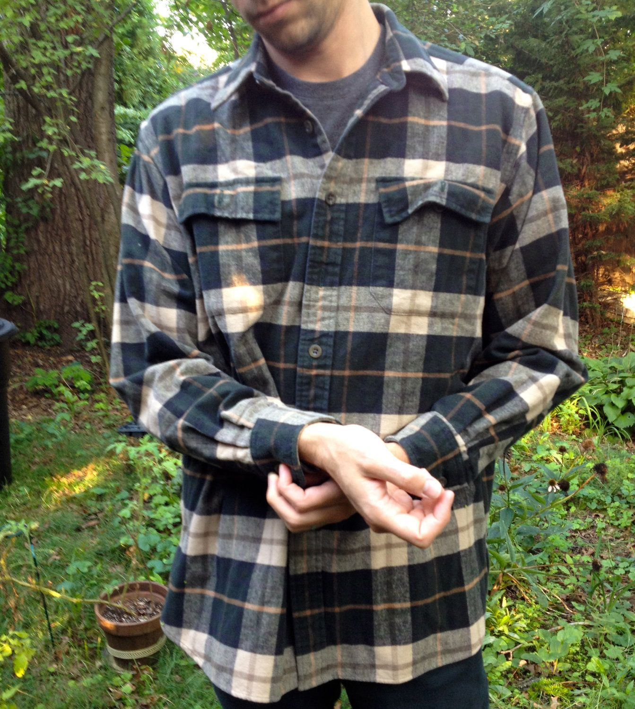 0288723dd4e0bf6fe4e21fba1e78bb66 Jpg 1 343 1 500 Pixels Mens Flannel Plaid Flannel Shirt Flannel
