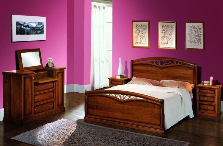 Schlafzimmer Kirschbaum Google Suche Haus Deko Zimmer Einrichtung