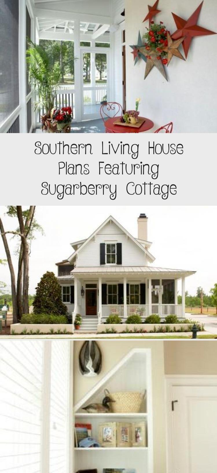 Tinyhouseplans10x20 Tinyhouseplanscabins Tinyhouseplanslshape Tinyhouseplans12x24 Tinyhouseplanst Southern Living House Plans Tiny House Plans House Plans