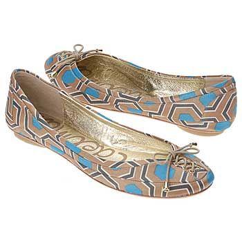 david hicks in a shoe