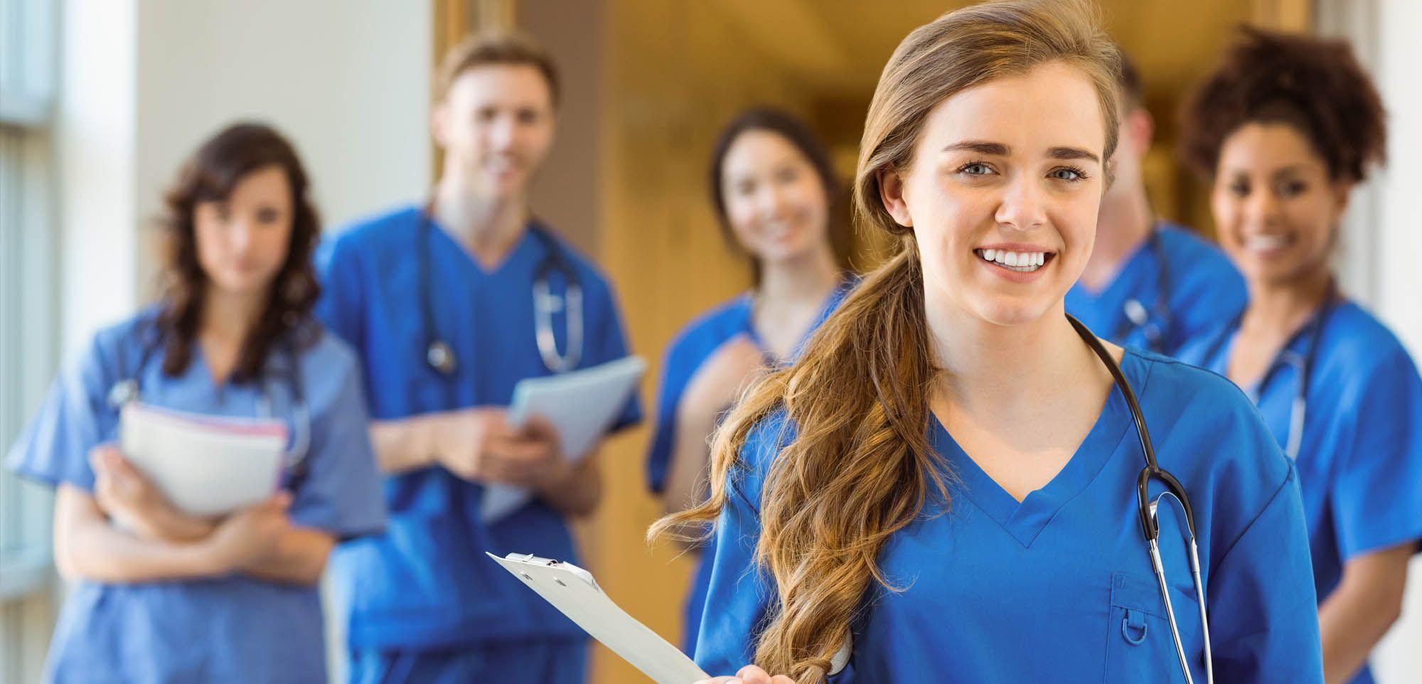 medical billing cover letter Buy