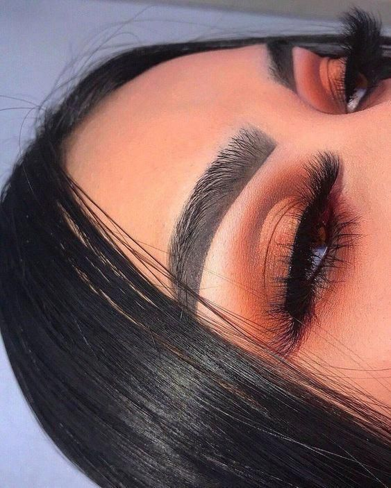 Photo of Excellent Cute makeup information are available on our site. Read more and you wont be sorry you did. #Cutemakeup #makeupgoals