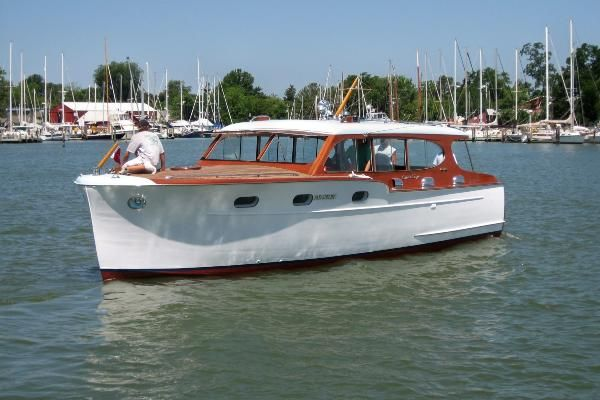 Carolina Classic Boats >> Carolina Classic Boats And Cars Classic Wooden Boats And