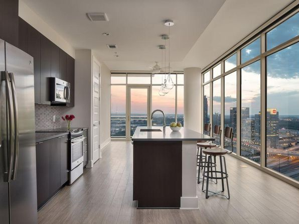 One Bedroom Apartments In Atlanta Ga Downtown Apartment Atlanta Apartments Apartments In Atlanta Ga