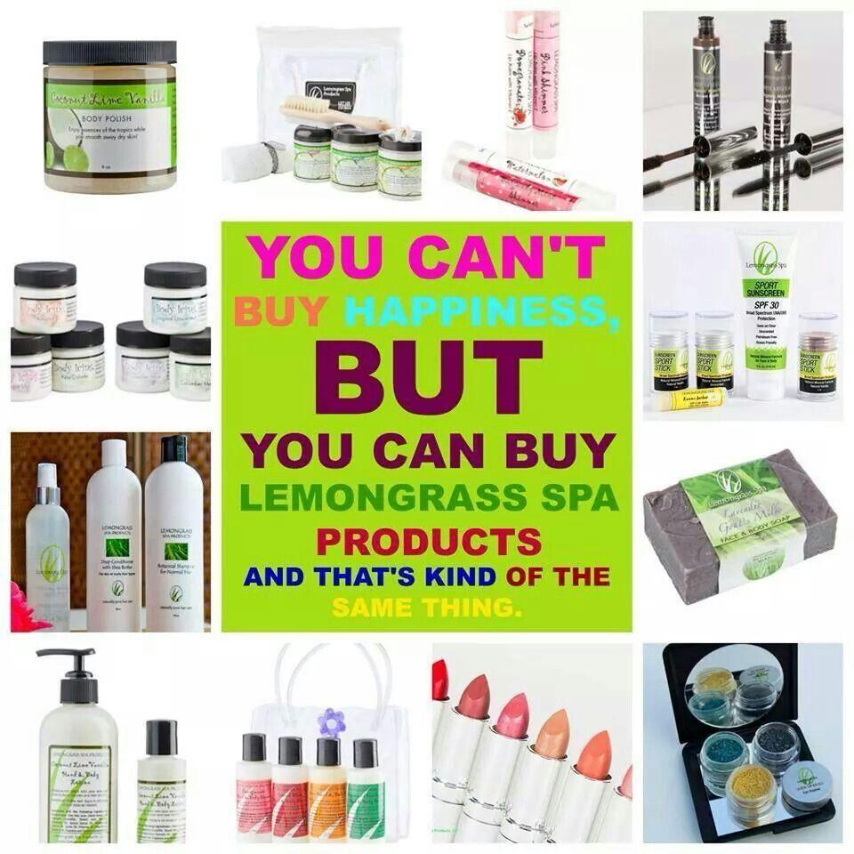 Love this! Love Lemongrass Spa! http://www.ourlemongrassspa.com/10901