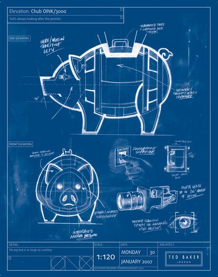 Blueprint art google search art inspiration pinterest blueprint art google search malvernweather Choice Image