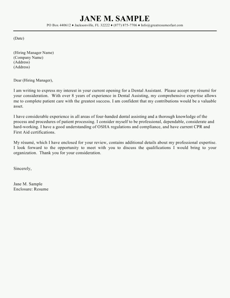 Examples Of Cover Letters For Resume Sample Cover Letters Resume Cv For Example Of A Cover Letter For Resume Cover Letter Example Resume Cover Letter Examples
