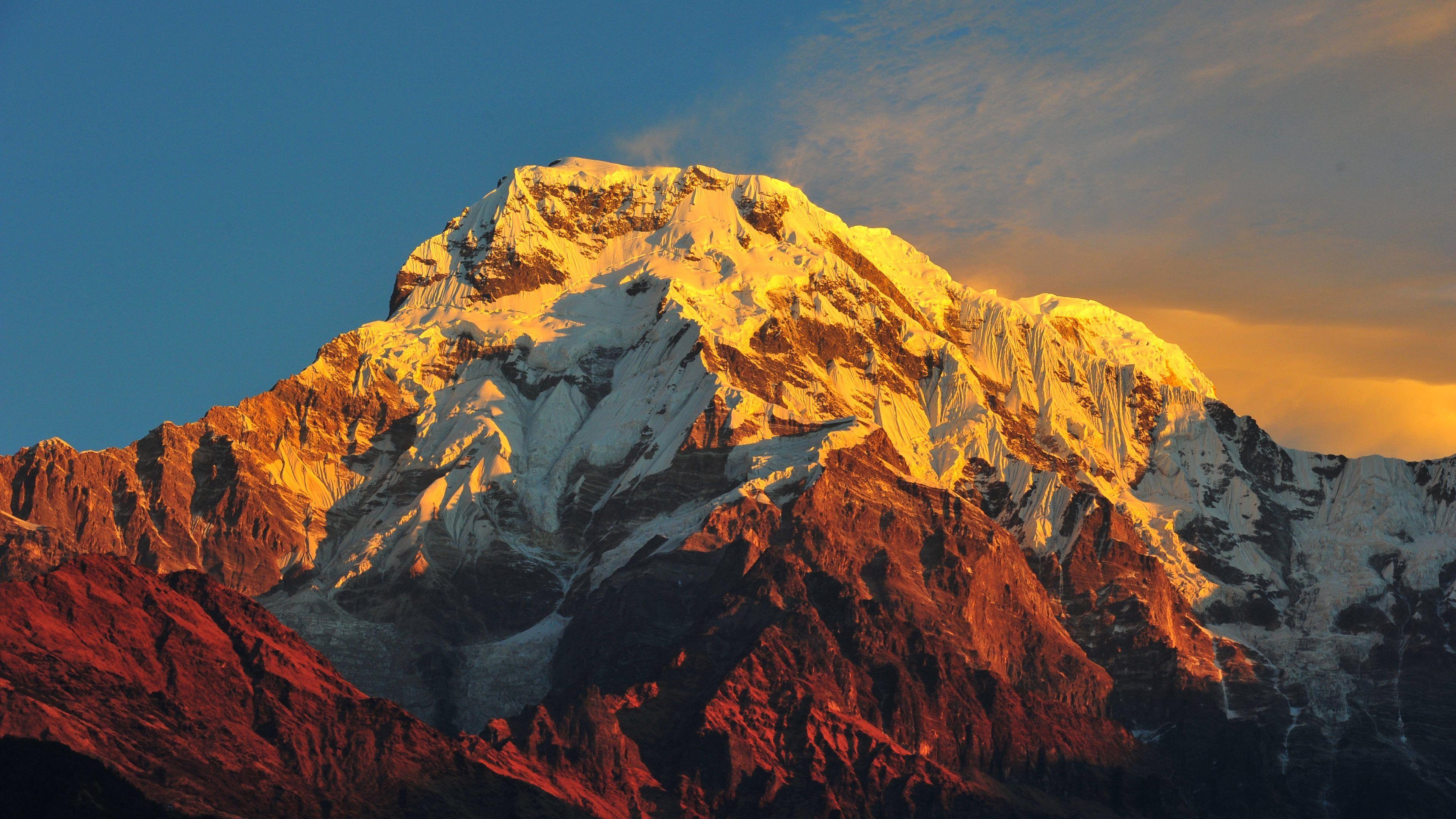 mountain wallpaper - google search | environment :: mountain