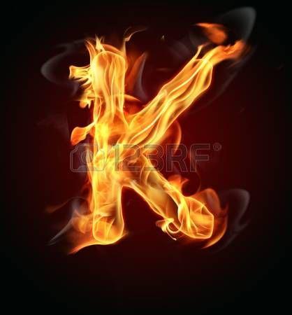 Volcanic Alphabet Letter R Uppercase Isolated On Black Background Stock Image Image Of Burn Font 92294225 Lettering Alphabet Black Backgrounds Letter R
