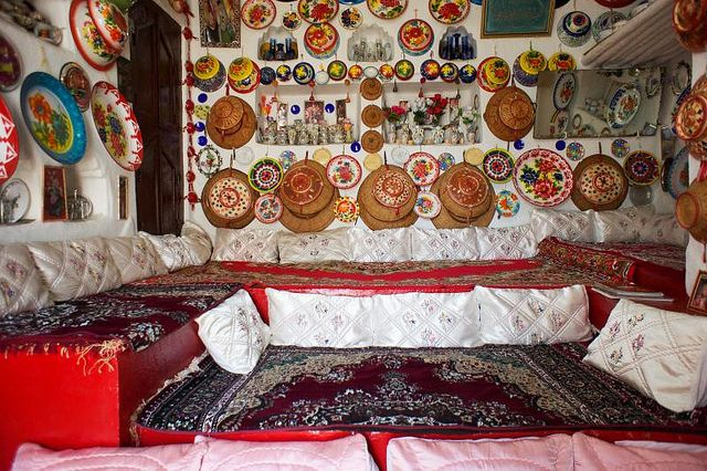 Old traditional house.Harar. Ethiopia. | Traditional house, Ethiopia on canadian houses interior, british houses interior, saudi houses interior, hispanic houses interior, indian houses interior, kenyan houses interior,