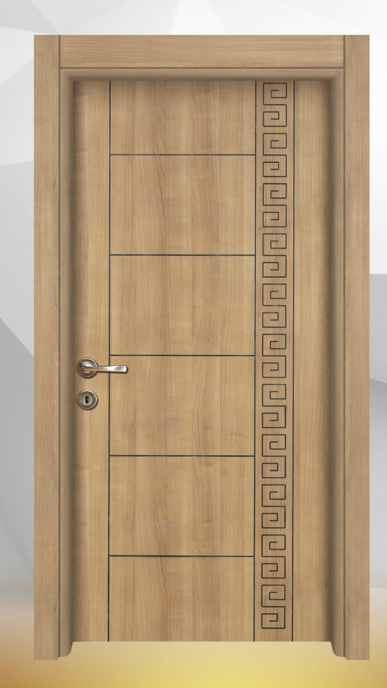 Prehung Interior Doors Wood Screen Doors Internal White Doors Sale 20190521 Wooden Doors Interior Flush Door Design Doors Interior Modern