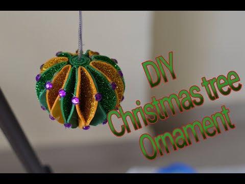 Pin On Vianocne Dekoracie