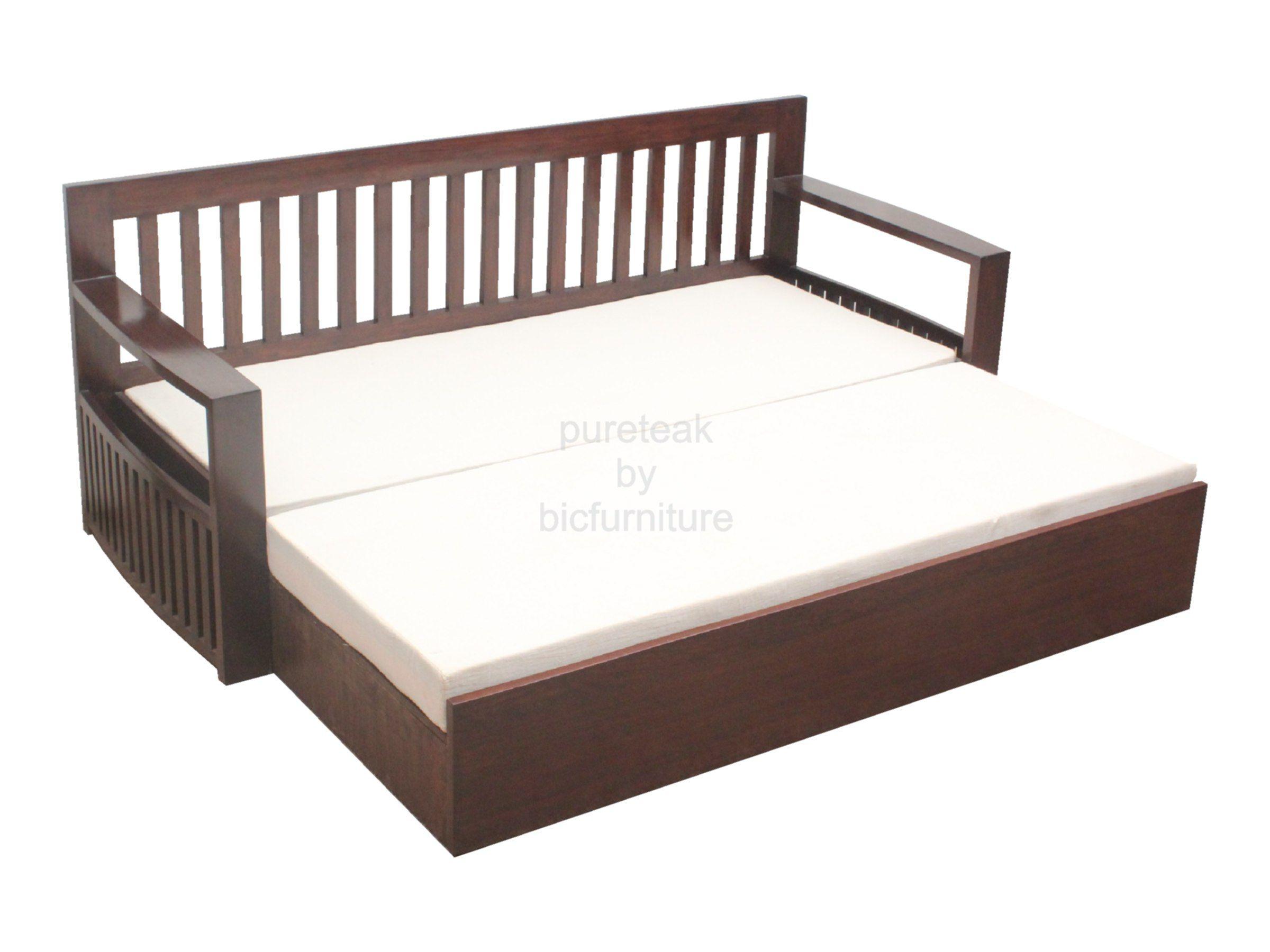 Comfortable Tempurpedic Sofa Bed For Cozy Living Room Sofas Design