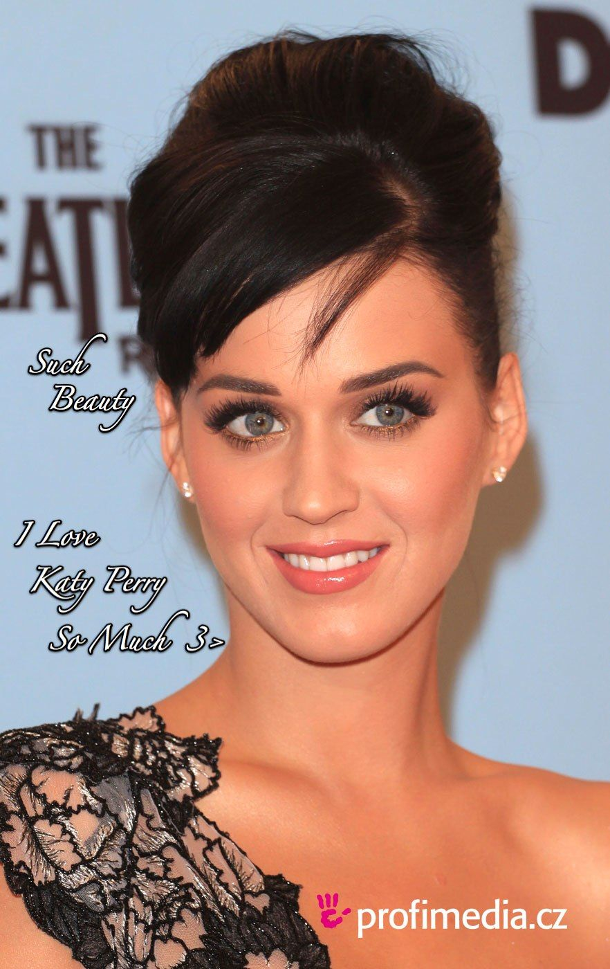 katy pery Katy Perry Katy Perry Photo (31965364