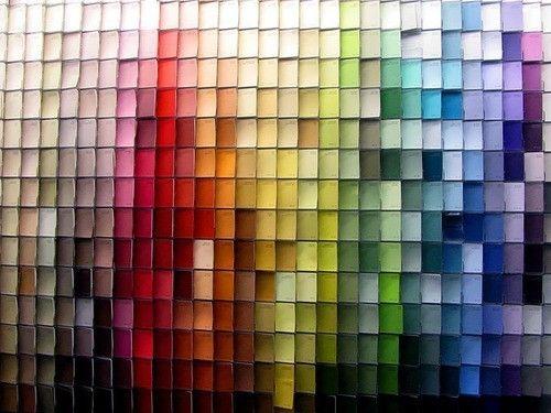 Choose Your Best Bedroom Colors