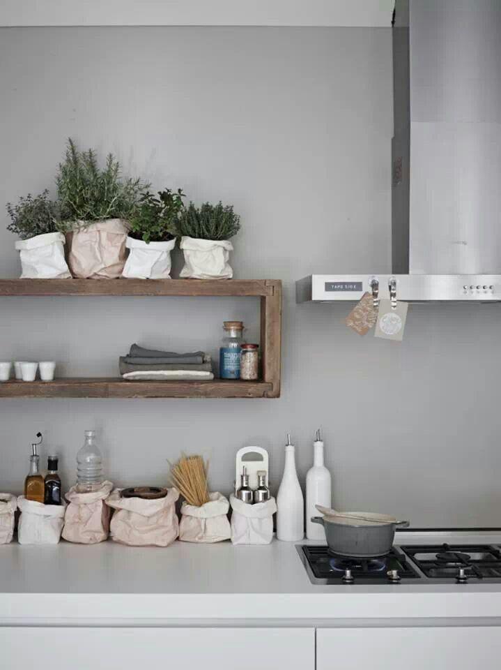 Pin By Jenna Tittelfitz On Meine Heimat Home Kitchens