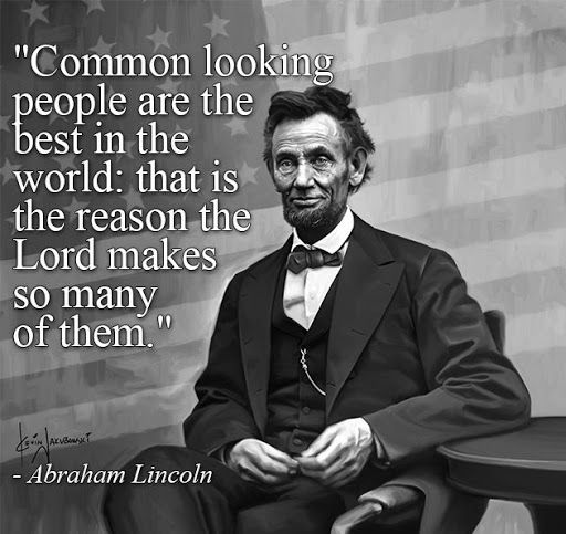 the history of abraham lincoln This year marks the 200th anniversary of the birthday of abraham lincoln,  america's 16th president all across the country celebrations have been held to.